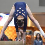 Fix Gymnast Related Shoulder Pain